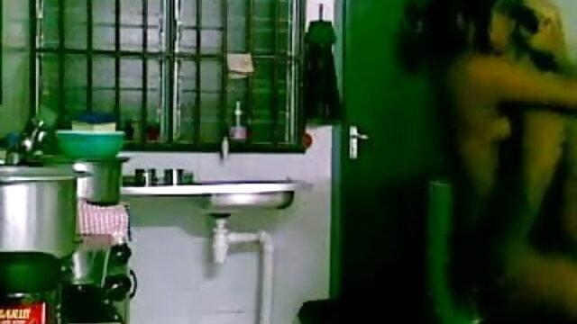 BANGBROS-एक काला मुर्गा के बीपी सेक्सी ब्लू फिल्म राक्षस मुर्गा