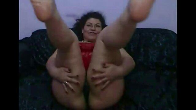 एमेच्योर किशोरों की बेब के मारवाड़ी सेक्सी फिल्म बीपी साथ अद्भुत स्ट्रिपटीज़ के साथ उसे गर्म शरीर
