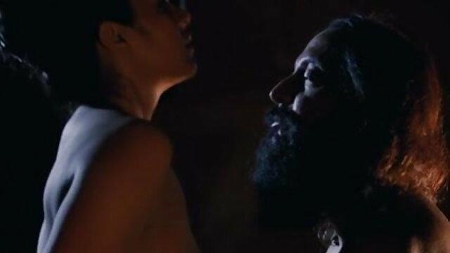 बैंगब्रोस-स्ट्रिपर सेक्सी फिल्म वीडियो बीपी पोल पर उसे रसदार बड़ा गधा