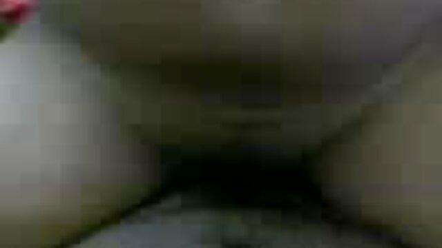 बदसूरत बीपी सेक्सी फिल्म वीडियो वॉलपेपर-हंगेरी बेब गड़बड़ हो जाता है वापस कमरे में