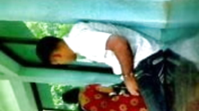गोरा ट्रांस सुंदरियों बेला एट्रिक्स और भावुक प्यार करते बीपी सेक्सी वीडियो फिल्म हैं