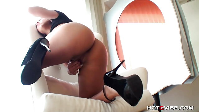 बैंगब्रोस-क्यूबा, फिल्म बीपी सेक्सी नौकरानी उसके बड़े गधे पर जम्मू-मैक