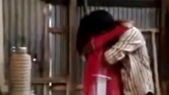 एक सेक्सी फिल्म इंग्लिश बीपी शादीशुदा आदमी का समलैंगिक सपना