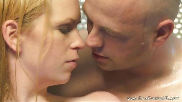हॉट सेक्सी ओपन बीपी फिल्म टब में सेक्स-aaane87