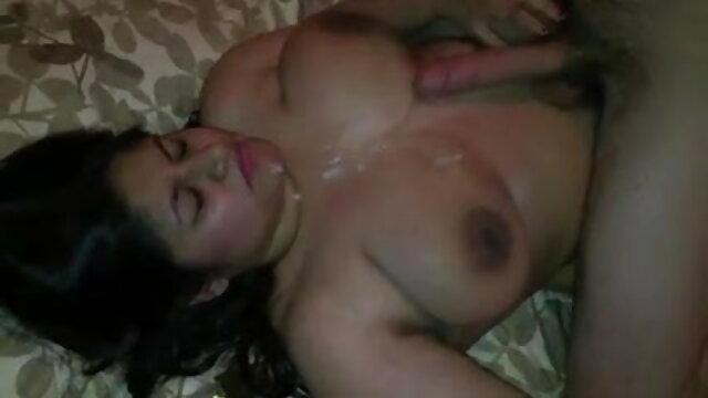 भारी भरकम ब्लू फिल्म बीपी सेक्सी नकली लंड वयस्क मिल्फ़ सारा