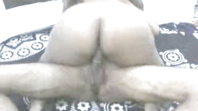 सेक्सी श्यामला बीपी सेक्सी फिल्म एक शरारती पैर बुत