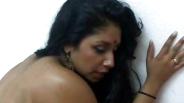 यूक्रेनी बीपी सेक्सी वीडियो फिल्म से बहन
