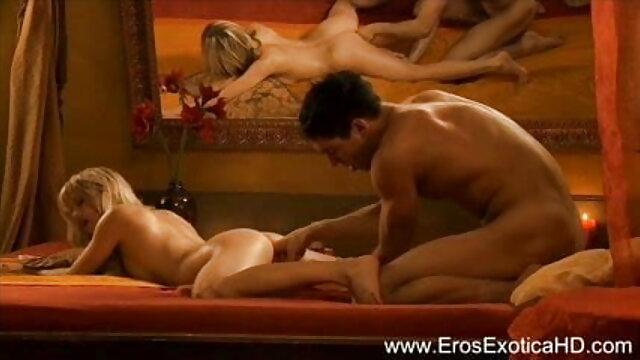 सेक्सी एरिका ग्रीष्मकाल हो जाता है बड़ा बीपी देसी फिल्म मुर्गा कमबख्त