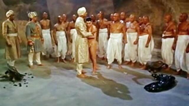 EroticaX PAWG अच्छा Dicking बीपी देसी फिल्म हो जाता है उसके प्रेमी से