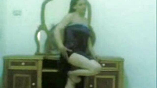 सुनहरे मारवाड़ी सेक्सी फिल्म बीपी बालों वाली आकर्षक ब्रुकलीन और एलिक्स इसे पाने पर
