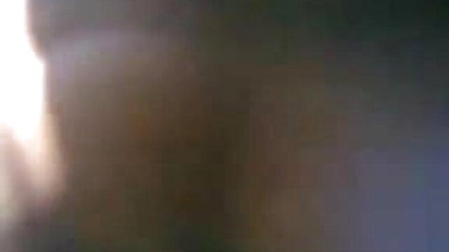 गर्म श्यामला बीपी फिल्म देसी पहनता है, के लिए कल्पना सत्र