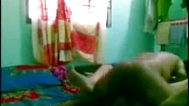 गुदा लेस्बियन हस्तमैथुन बीपी पिक्चर फिल्म सेक्सी