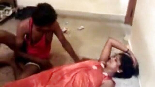 चंचल वह पुरुष सेक्सी वीडियो फिल्म बीपी लड़की कैम पर