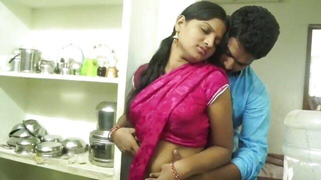 सेक्सी गुजराती बीपी ब्लू फिल्म लैटिना कट्टर सेक्स