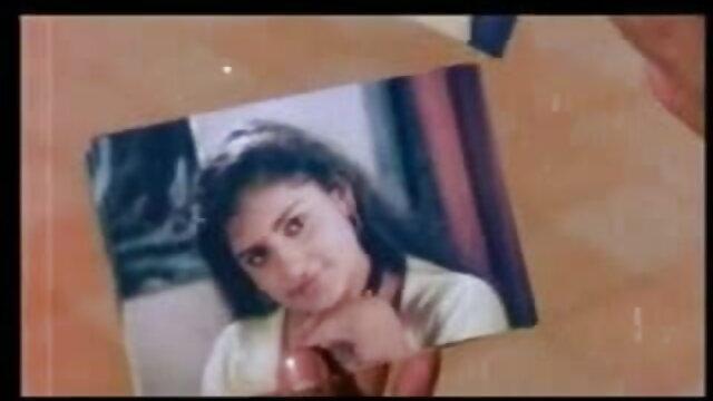 अपने सेक्सी बीपी फिल्म देखने वाली थरथानेवाला के साथ