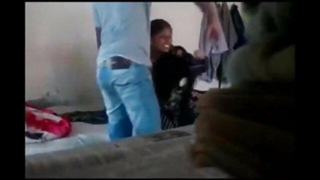 डबल गुदा बीपी सेक्सी फिल्म ओपन त्रिगुट कमबख्त