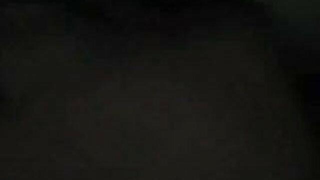 महिला नकली टैक्सी बड़ा काला लंड फैला सेक्सी स्लिम ड्राइवरों बीपी सेक्सी ब्लू फिल्म तंग छेद