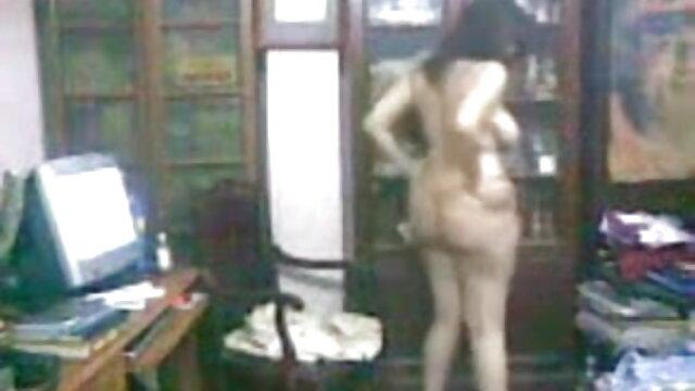 एक बीपी सेक्सी वीडियो ब्लू फिल्म कठोर निर्णय