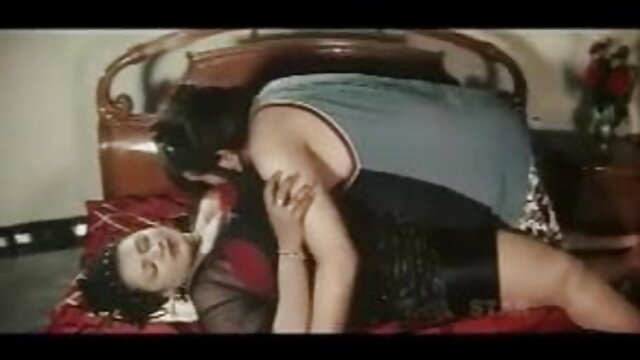 सेक्सी सेक्सी फिल्म इंग्लिश बीपी सकुरा ओबा द्वारा सीओसीएम पर जापानी संभोग-69 एवीएस कॉम पर अधिक