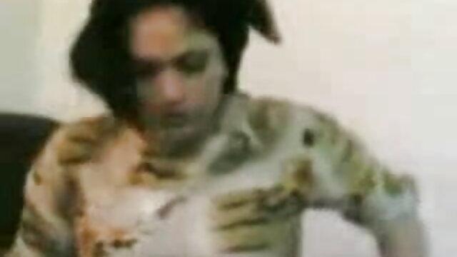 सुंदर लड़की देसी बीपी फिल्म पड़ोसी देता है खुशी के लिए उसे दर्शकों