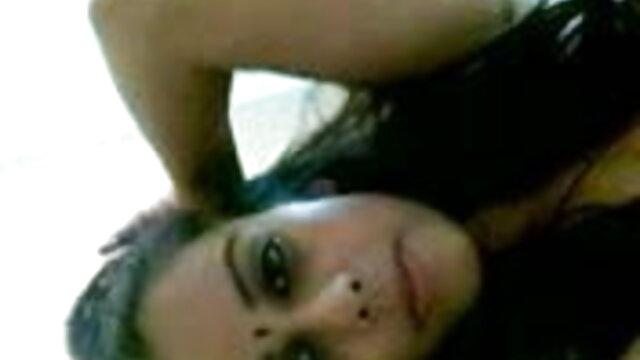 युवा लड़की राक्षस सफेद मुर्गा सेक्सी फिल्म बीपी वीडियो द्वारा