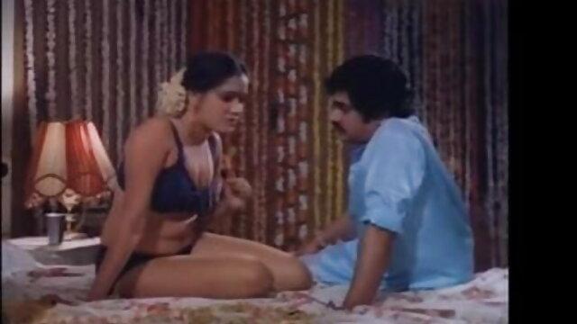 लड़की एक बड़ा तोरी हिंदी फिल्म बीपी सेक्सी के साथ उसे बिल्ली गड़बड़