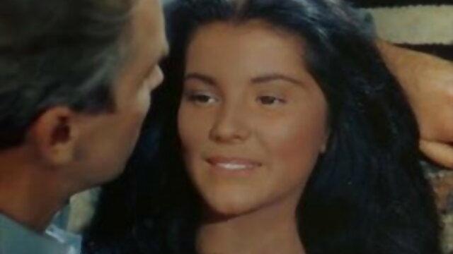शरारती नर्स हो जाता बीपी पिक्चर सेक्सी मूवी है गंदा साथ उसके डिल्डो