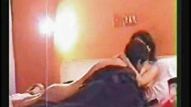 LaSublimeXXX-सोफिया Cucci उसके प्रेमी बीपी सेक्सी मूवी बीपी सेक्सी मूवी के साथ