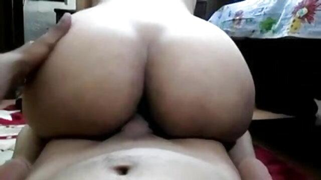 असली त्रिशंकु बीपी पिक्चर सेक्सी मूवी चूसने और कमबख्त