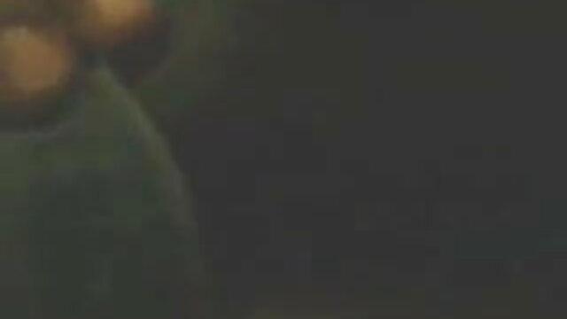 काले और बीपी सेक्सी पिक्चर फिल्म सफेद लोग 69 पैर पूजा सत्र एक साथ