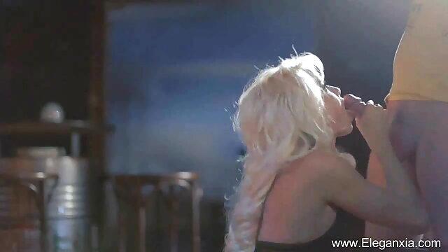 प्यारा श्यामला सेक्सी फिल्म ओपन बीपी कॉलेज गर्म किशोरों मलाई और उसे सेक्सी बालों बिल्ली कर रही