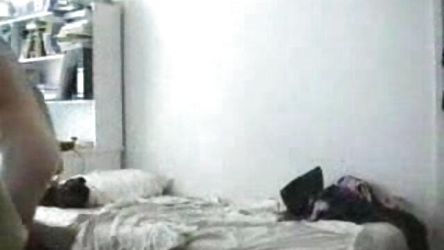 मेरे गंदे शौक-गांठदार एक्स बीपी फिल्म टैटू बेब पीओवी ब्लोजोब