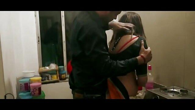 समलैंगिक से पता चलता बीपी सेक्सी ब्लू फिल्म सेक्सी है बंद अपने खूबसूरत शरीर और उसकी हार्ड मुर्गा