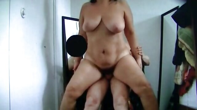 Hitomi Horiguchi है एक गीला सींग का बना हुआ एशियाई ब्लू फिल्म सेक्सी बीपी वीडियो