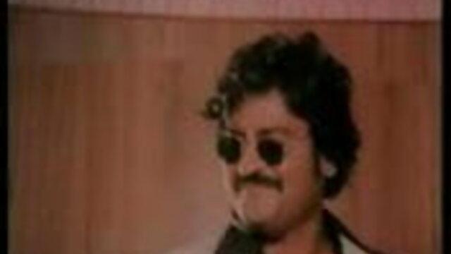 लैटिन बीपी देसी फिल्म देश की उंगली खुद को Fucks