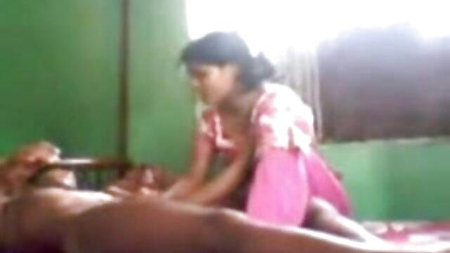 मेरी क्रिसमस! एकल गुदा मोती एकाधिक बीपी सेक्सी हिंदी फिल्म धारा निकलना