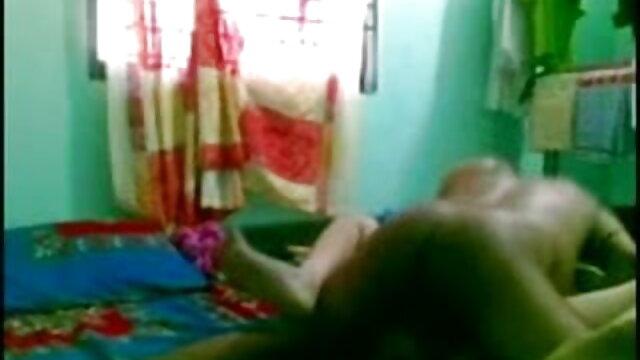प्यारा कोड़ा डुकाटी खुद के साथ खेलने के लिए प्यार सेक्सी बीपी ओपन फिल्म करता है