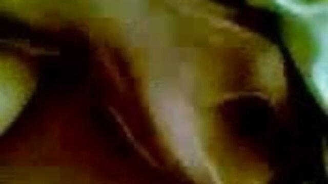 / त्रिगुट रिले रीड भारतीय पत्नी बीबीसी चेहरे की कॉलेज ब्लू फिल्म सेक्सी बीपी वीडियो सबसे अच्छा कभी मिया