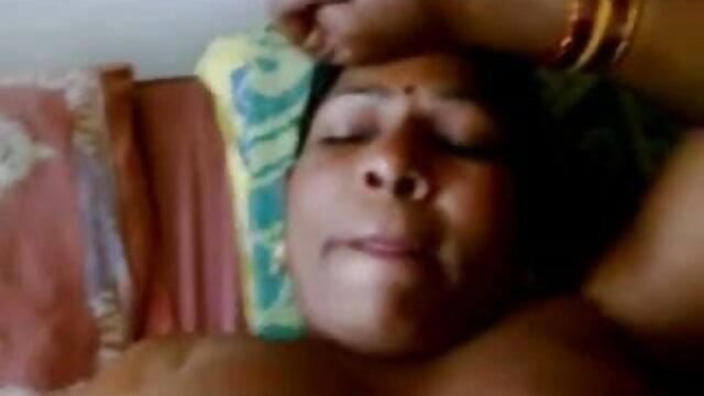 गंदा कठपुतली-सींग का बना हुआ माँ संकलन भाग 4 द्वारा चूसा हो रही ब्लू सेक्सी बीपी मूवी है