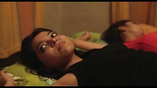 शर्मीली छात्रा मुर्गा प्यार करता है ब्लू फिल्म सेक्सी बीपी वीडियो
