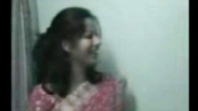 दो गर्म काले समलैगिंकों बीपी सेक्सी पिक्चर फिल्म बजाना