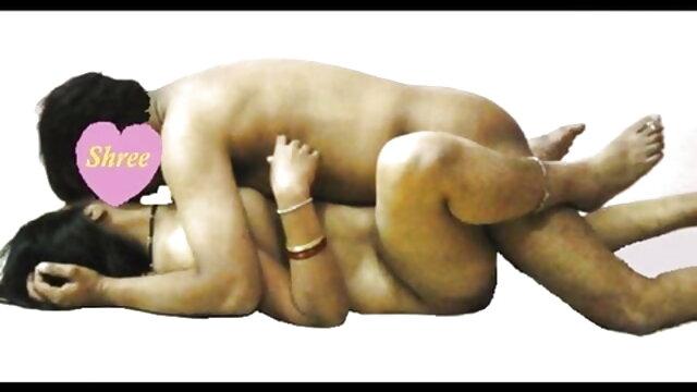 जापानी हार्ड सेक्स और ढीठ मिसाकी तनेमुरा के लिए मौखिक-69 बीपी सेक्सी वीडियो फिल्म एएवी कॉम पर अधिक