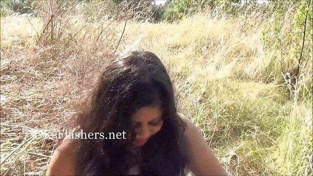 फूहड़ इंग्लिश बीपी सेक्सी फिल्म पत्नी गर्भवती एक बकवास करने के लिए तैयार (निपल चूसने)
