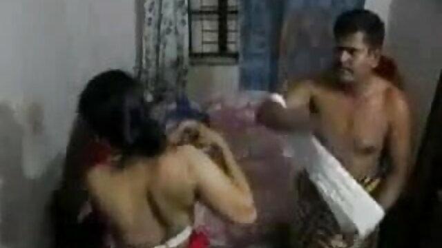 masturbates ब्लू फिल्म सेक्सी बीपी वीडियो