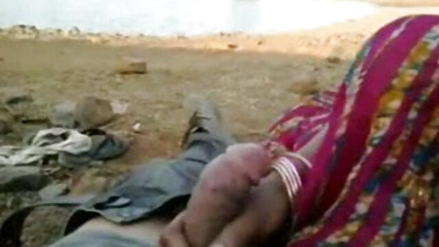 बड़े उल्लू बीपी सेक्सी हिंदी फिल्म किशोर स्तन वृद्धि पर स्कूल-लंबे पैर उच्च लेस्बियन चश्मा