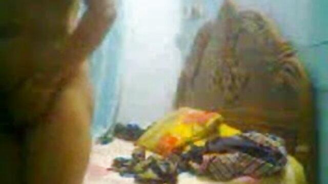 शौक-भव्य तंग जर्मन शौकिया पिया बीपी सेक्सी पिक्चर फिल्म खुश उपयोगकर्ता करता है