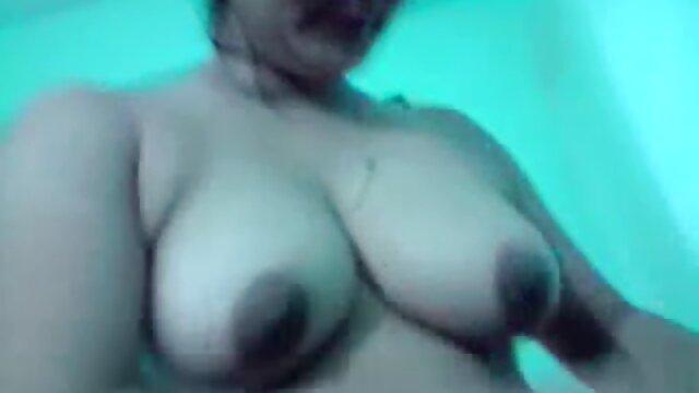 तंग सेक्सी फिल्म बीपी हिंदी में गधे ड्रिलिंग और बंद मरोड़ते