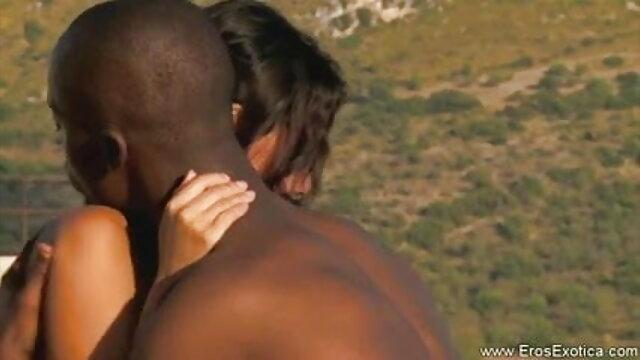 संयमित युवा इंग्लिश बीपी सेक्सी फिल्म उप लेता है यह में अपने गधे के बाद