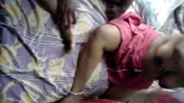Nuru Rubdown के लिए सेक्सी बीपी मूवी अपने शरीर में दर्द हो रहा है