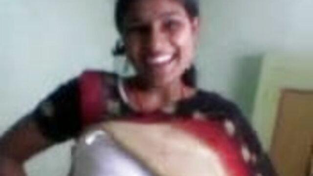 समलैंगिक स्ट्रिप्स नग्न करने के लिए बंद बीपी सेक्सी हिंदी मूवी झटका और विस्फोट के साथ सह